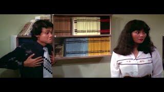 Nonton Warkop Dki Pintar Pintar Bodoh   Semuanya Pas Film Subtitle Indonesia Streaming Movie Download