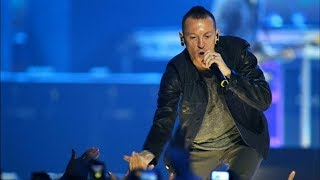 Chester Bennington, the lead singer of rock band Linkin Park, has died from an apparent suicide at the age of 41.