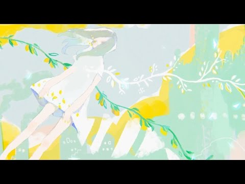 keeno「yours」