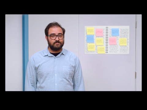 1Password - No More Sticky Notes