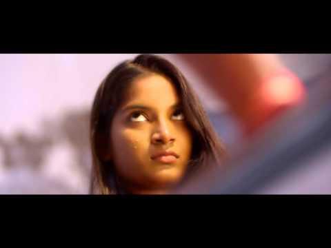 Pakashala Movie Trailer HD