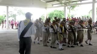 2 Jul 2014 ... Primer Puesto Marchas Club Inalfe Camporee-Tour Cartagena 2014 .... Marcha nGuias Mayores Club Amisadai Camporee Xalostoc 2009...