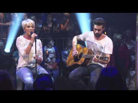 annes Café - Dana Winner - Love Song About Me