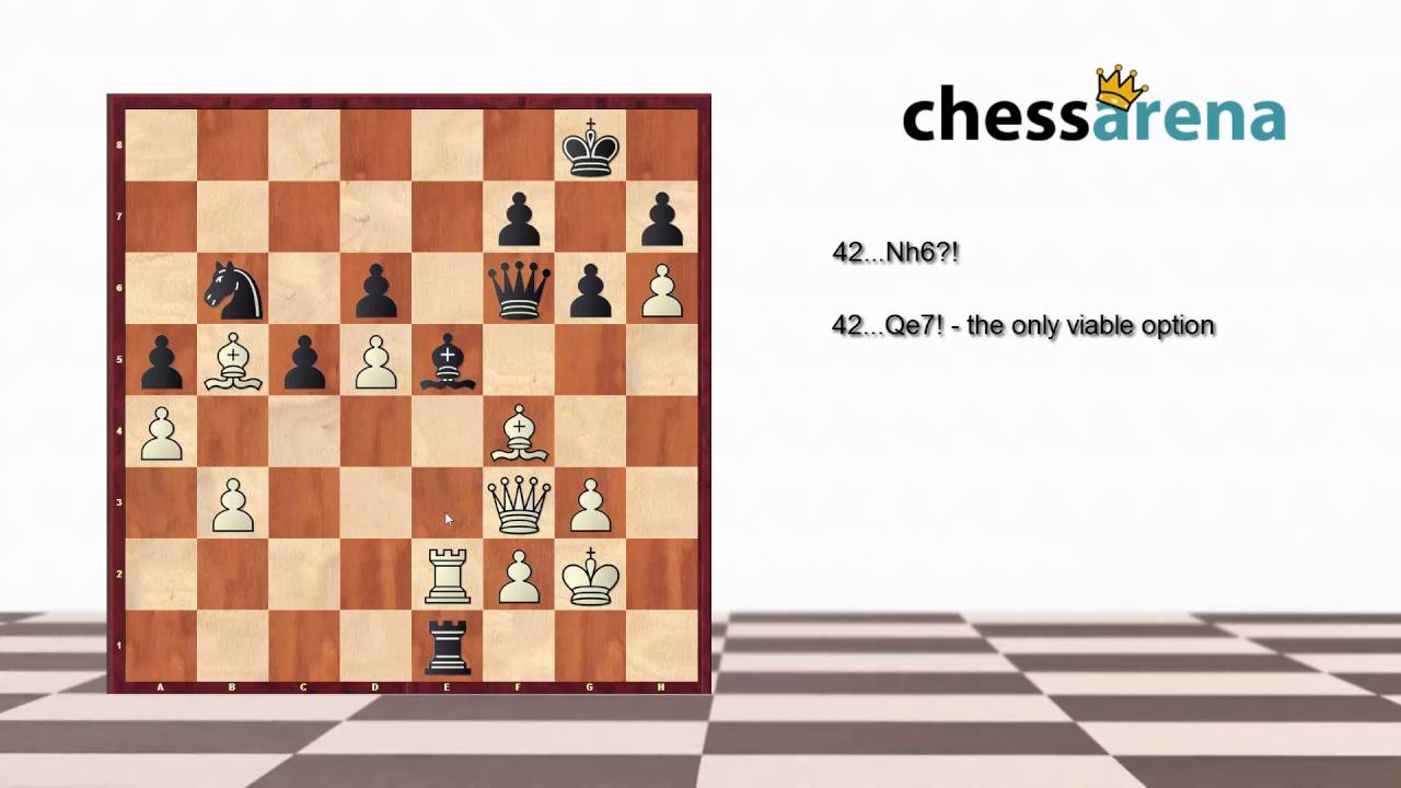 fast way to learn chess - Chess Forums - Chess.com