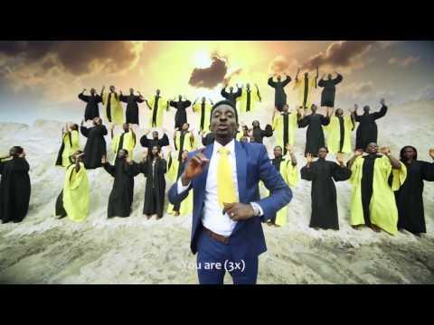 Chukwuobioma - Steven G.O (OFFICIAL MUSIC VIDEO)