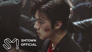 EXO_Monster_Teaser