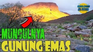Video NASA : Sungai Eufrat Mengering , Rasulullah Benar Soal Tanda Kiamat Dan Gunung Emas | Ensiklopedia MP3, 3GP, MP4, WEBM, AVI, FLV Juni 2019