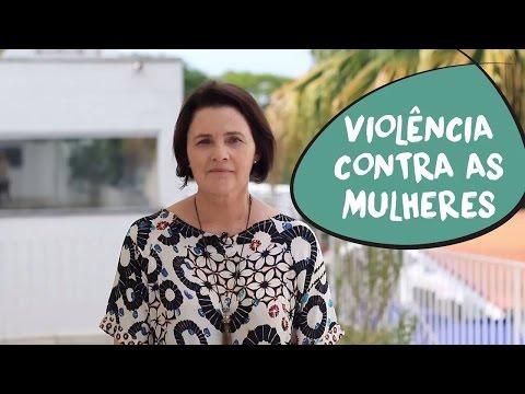 Nancy Thame: chacina alerta para violência contra a mulher