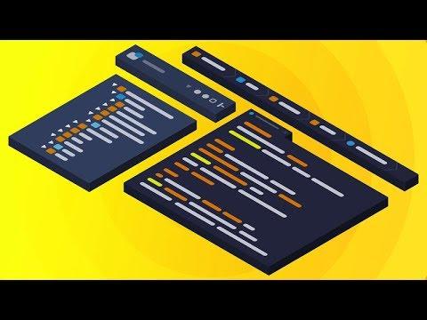 IntelliJ IDEA для новичков: советы и секреты