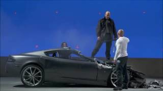 Nonton fast and furious 8 vin diesel vs jason statham Behind the Scenes Film Subtitle Indonesia Streaming Movie Download