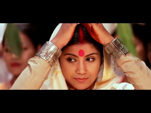 Video SIRILI SIRILI @ New Assamese Song @ 2016 download in MP3, 3GP, MP4, WEBM, AVI, FLV January 2017