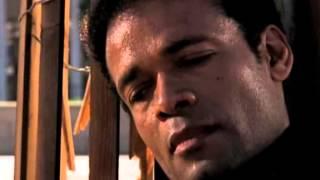 44 Minut Přestřelka V Severním Hollywoodu CZ Dabing   Krimi  Drama, USA, 2003