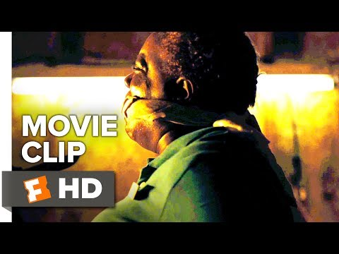Awakening the Zodiac Movie Clip - Tina (2017) | Movieclips Indie