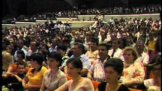 Bujar Qamili Recital  - Pjesa E 1-re (2000)