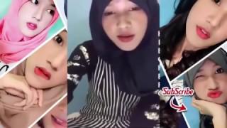 Video Adelia Zahra Artis Bigo Paling Najis Lihat nya - Only 18+ MP3, 3GP, MP4, WEBM, AVI, FLV November 2017