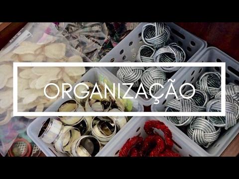 Video Organização de gavetas. download in MP3, 3GP, MP4, WEBM, AVI, FLV January 2017