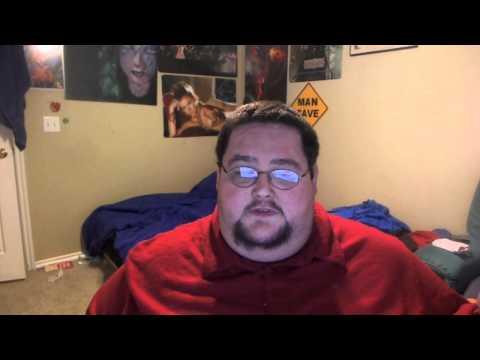 Weight Loss Vlog 6:  25 days, Bariatric Surgery, Lap Band