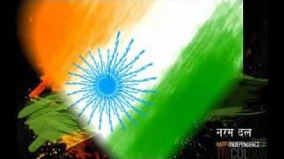 Video Indian Indian Sher Dil Indian MP3, 3GP, MP4, WEBM, AVI, FLV Juli 2018