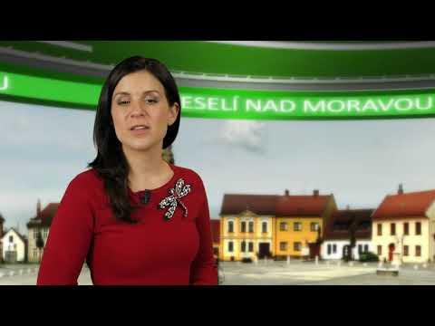 TVS: Veselí nad Moravou 3. 11. 2017