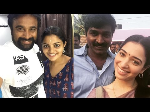Kidaari-is-strong-among-the-6-releases-Dharmadurai-holds-with-decent-shows-Chennai-BO
