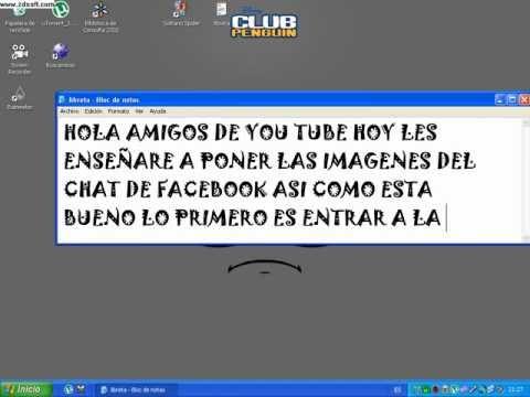 Descargar El Programa Del Dj 2012 La Verdadera Version 2 0 1 2   Real