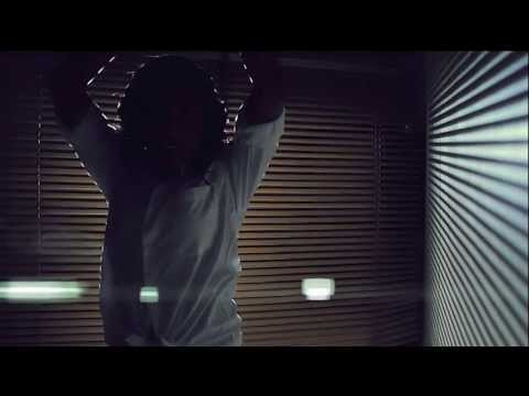 OLUCHI BY HENROTION (OFFICIAL VIDEO)