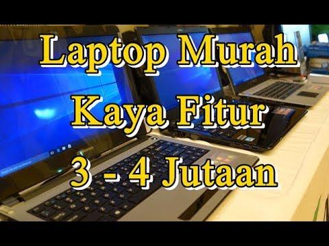 Laptop acer Murah 3 Jutaan