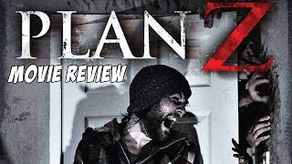 Nonton Plan Z (2016) Movie Review Film Subtitle Indonesia Streaming Movie Download