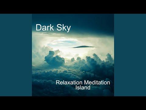 Pale Grass Blue: Reiki Healing Music 976
