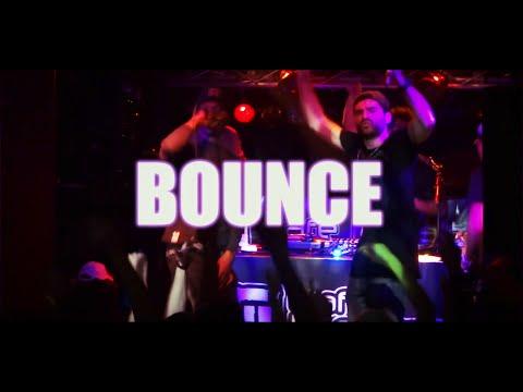 """JOTANDJOTA – """"BOUNCE"""", FT. DUDDI WALLACE [VIDEOCLIP]"""
