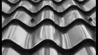 Mechanical properties of steels 18: strain hardening
