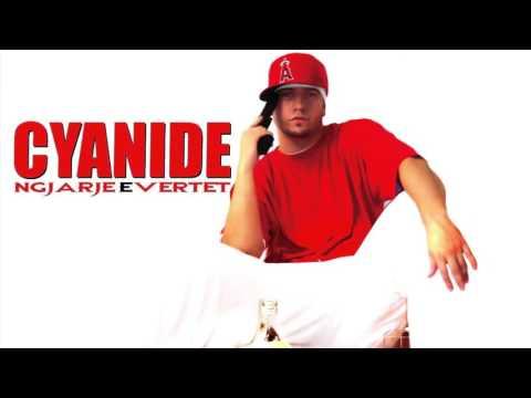 Cyanide - Veq Edhe Ni Her ft. Unikkatil (Ngjarje e Vertet 2006) HQ (видео)