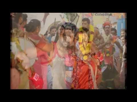 Boologam new Tamil movie photos