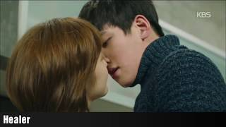 Video Best Drama Kisses Part #1 MP3, 3GP, MP4, WEBM, AVI, FLV Juni 2019