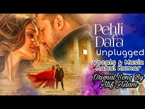 Pehli Dafa - Unplugged