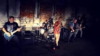 """CONTRAPUNK - """"Bojkot"""" (Official Video)"""