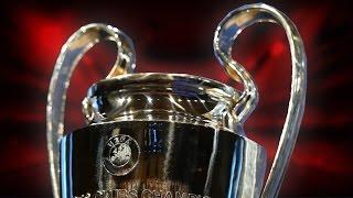 Kaçırdım diye üzülmeyin sizin için Goal Sergisini çektik. Real Madrid'in kazandığı Şampiyonlar Ligi Kupası dahil içlerinde Ronaldo, Robben, Beckham, Maradona, Pele gibi efsane futbolcularında bulunduğu formaları gördük. https://goo.gl/TW5neK Daha Fazla Video için kanalımıza abone olmayı unutmayın!Facebook ve Instagram Sayfamızı takip etmeyi unutmayın.https://www.facebook.com/tvfutbolist/https://www.instagram.com/futbolisttv/Çekimleri 29 Mayıs Pazar günü yaptığım için Zidane ve Ronaldo formalarını anlatırken dün kazandıkları kupa diyorum. Yanlış anlaşılma olmasın.NDNG Enes Batur vs MuratAbiGF ► https://goo.gl/tDbhOIRuhi Çenet vs MuratabiGF ► https://goo.gl/tDbhOINDNG Enes Batur vs NDNG Baturay ► https://goo.gl/tDbhOIFutbolist Sezon 1 ► https://goo.gl/2fQyrd