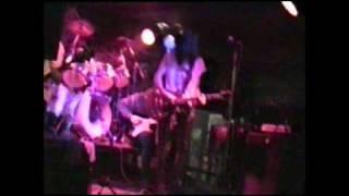 Video E!E-Příbram 16.12.1992.Díl 4