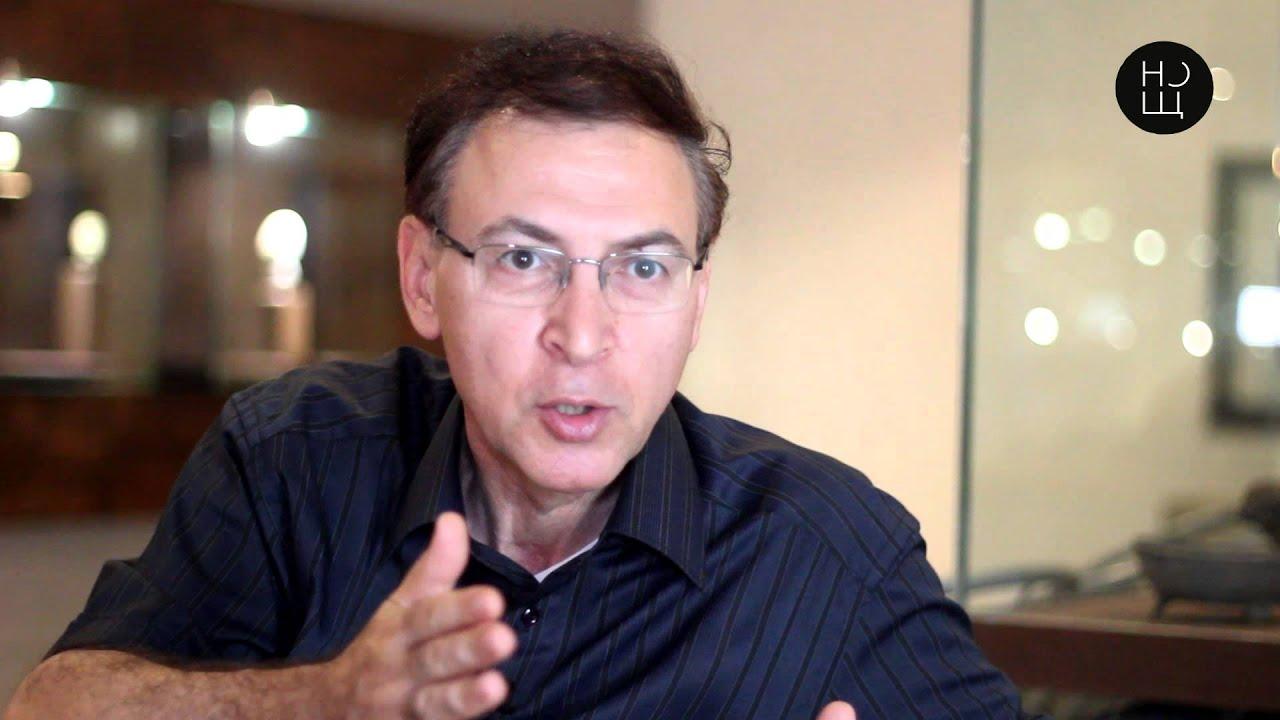 Египтологът Васил Добрев – за най-новите си открития
