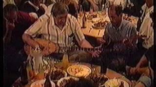 Bajrush Doda Kënga Baba Mret