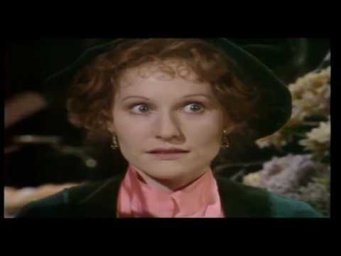 Upstairs Downstairs S03 E04 A Family Secret ❤❤