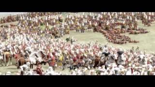 Nonton Battle Of Moh  Cs 1526 Film Subtitle Indonesia Streaming Movie Download