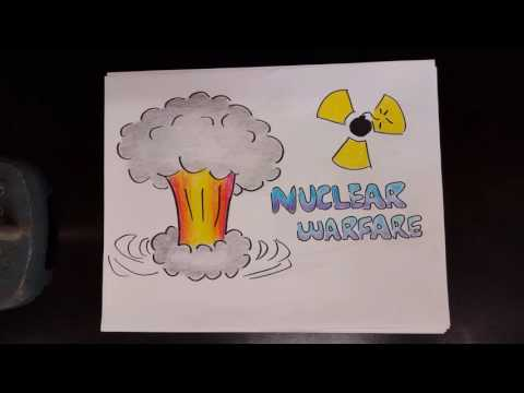 Atomic Energy and the UN