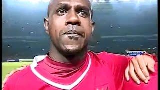 Video Boas Solossa - El Phantasma | All Gol Timnas PSSI 2004 - 2011 MP3, 3GP, MP4, WEBM, AVI, FLV April 2018