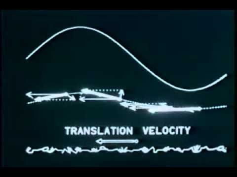 fluid mechanics - This collection of videos was created about half a century ago to explain fluid mechanics in an accessible way for undergraduate engineering and physics stud...