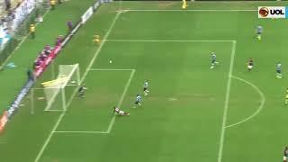 Grêmio empata sem gols com o Atlético-PR pelo Campeonato Brasileiro Bem-vindo ao Canal do UOL Esporte. INSCREVA-SE...