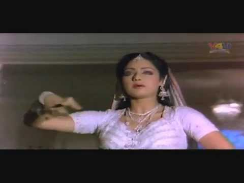 Nagina Main Teri Dushman Snake Dance