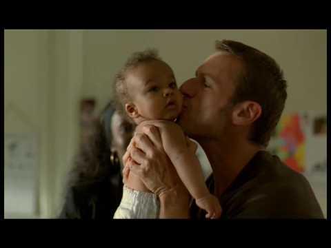 Baby Love Trailer