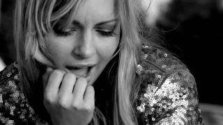 Videoklip Verona - Ztracen� bloud�m