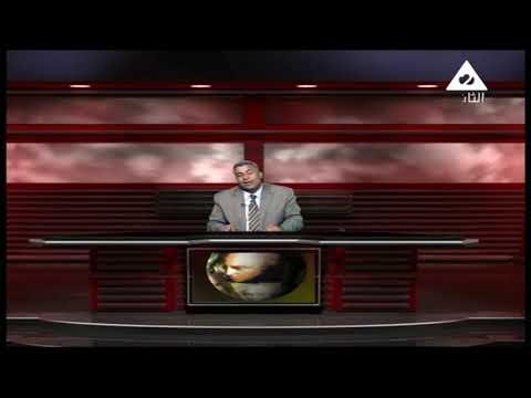 فلسفة و منطق 3 ثانوي أ صابر صادق 30-09-2019